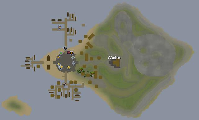 File:Waiko map.png