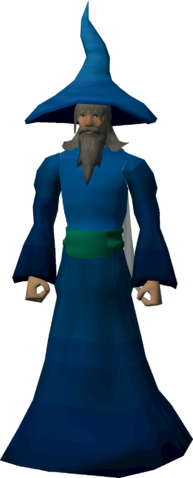 File:Wizard (Watchtower).png