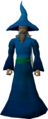Wizard (Watchtower).png