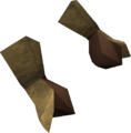 Worn-out bronze gauntlets detail.png