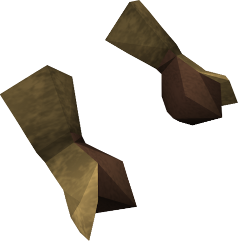 File:Worn-out bronze gauntlets detail.png