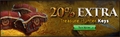 20% extra keys lobby banner.png