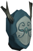 Anima Core helm of Seren chathead
