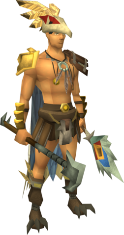 File:Armadylean archon.png