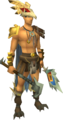 Armadylean archon.png