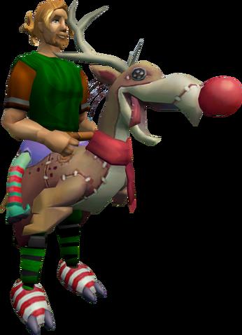 File:Bright reindeer-terrorbird mount equipped.png