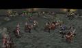Chaos Dwarf Battlefield.png