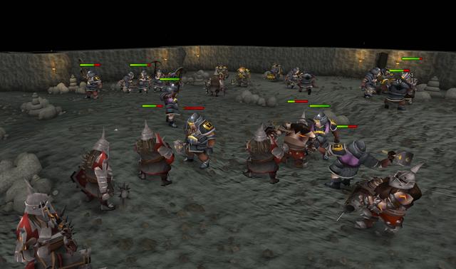 File:Chaos Dwarf Battlefield.png