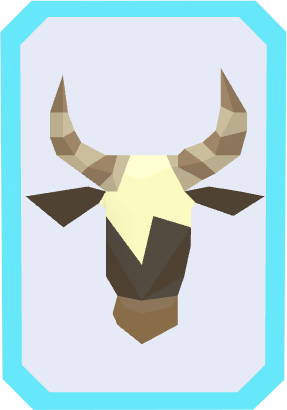 File:Consistent yak card (solo) detail.png