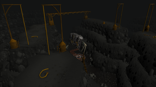 File:Dorgesh-Kaan Agility Course.png