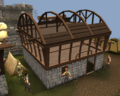 Explorer Jack's house 24.png