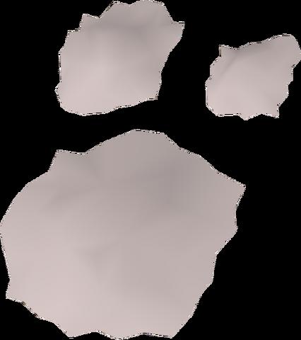 File:Gorak claw powder detail.png