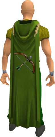 File:Hooded ranged cape equipped.png