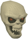 File:Khazard head old.png