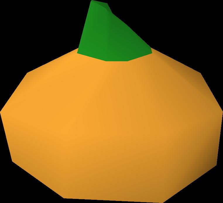 pumpkin runescape wiki fandom powered by wikia