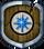 Quest Icon Crest