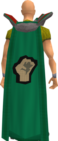 File:Retro strength cape equipped.png