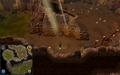 Scan clue Fremennik Slayer Dungeon in passage between turoth and kurask chambers.png