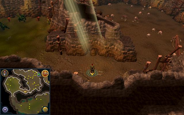 File:Scan clue Fremennik Slayer Dungeon in passage between turoth and kurask chambers.png