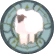 File:Sheep engram detail.png