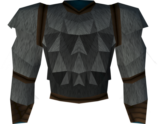 File:Werewolf torso (grey, male) detail.png