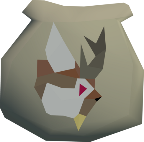 File:Wolpertinger pouch detail.png