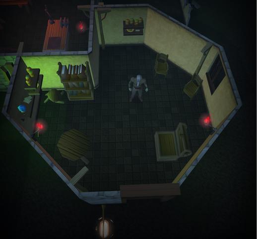 File:Aubury's Rune Shop (New Varrock) interior.png