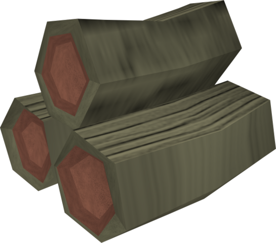 File:Cursed magic logs detail.png
