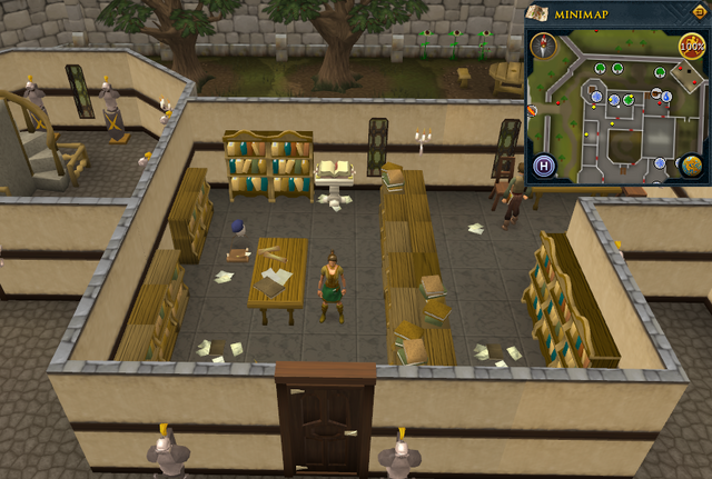 File:Emote clue Yawn Varrock Palace library.png