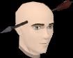 File:Headsplitter hat chathead.png