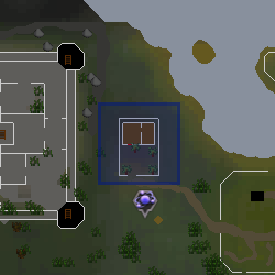 File:Old crone location.png