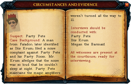 File:Party Pete Case Report 2.png