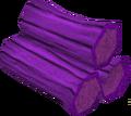 Purple logs detail.png