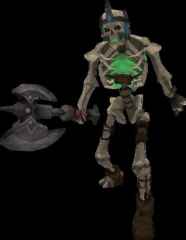 File:Skeleton hero.png