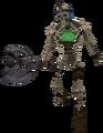 Skeleton hero.png