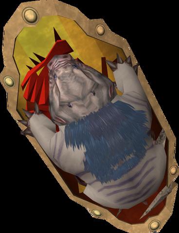 File:Anti-dragon shield (mole) detail.png