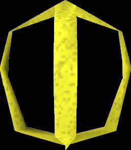 File:Cosmic helmet detail.png