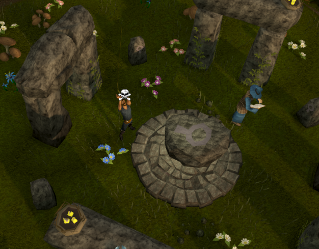 File:Crafting nature runes through abyss.png