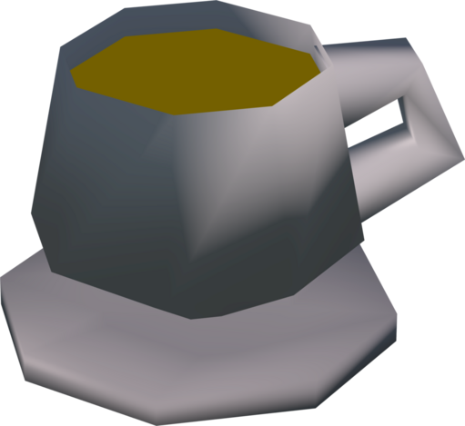 File:Cup of tea detail.png
