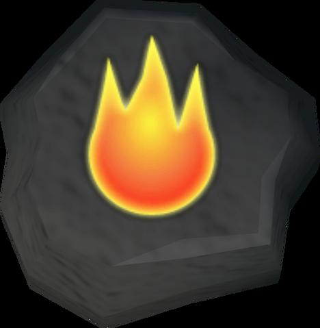 File:Fire rune (Runespan) detail.png