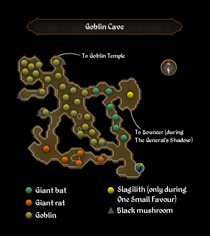 File:Goblin Cave map.png