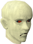 Gus chathead.png