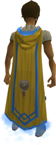 File:Invention master cape equipped.png