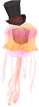 File:Large jellyfish chathead.png