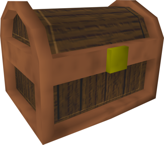 File:Muddychest.png