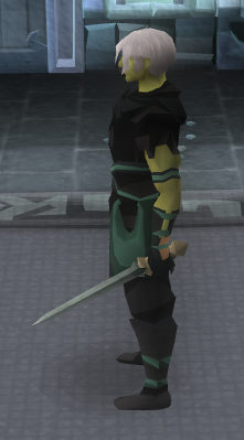 File:Off-hand kratonite rapier equipped.png
