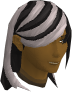 File:Ozan's Hair chathead (female).png