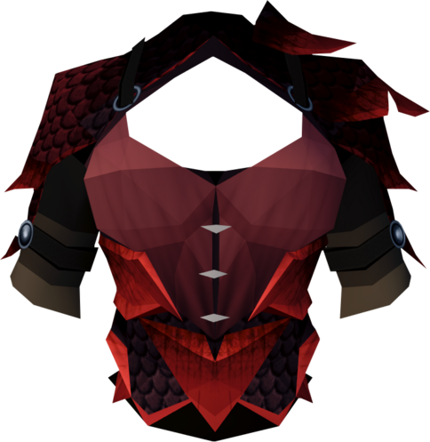File:Red dragonhide body detail.png