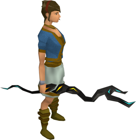 File:Runic staff equipped.png