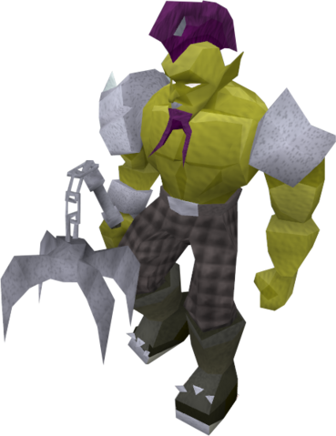 File:Steelwill old.png